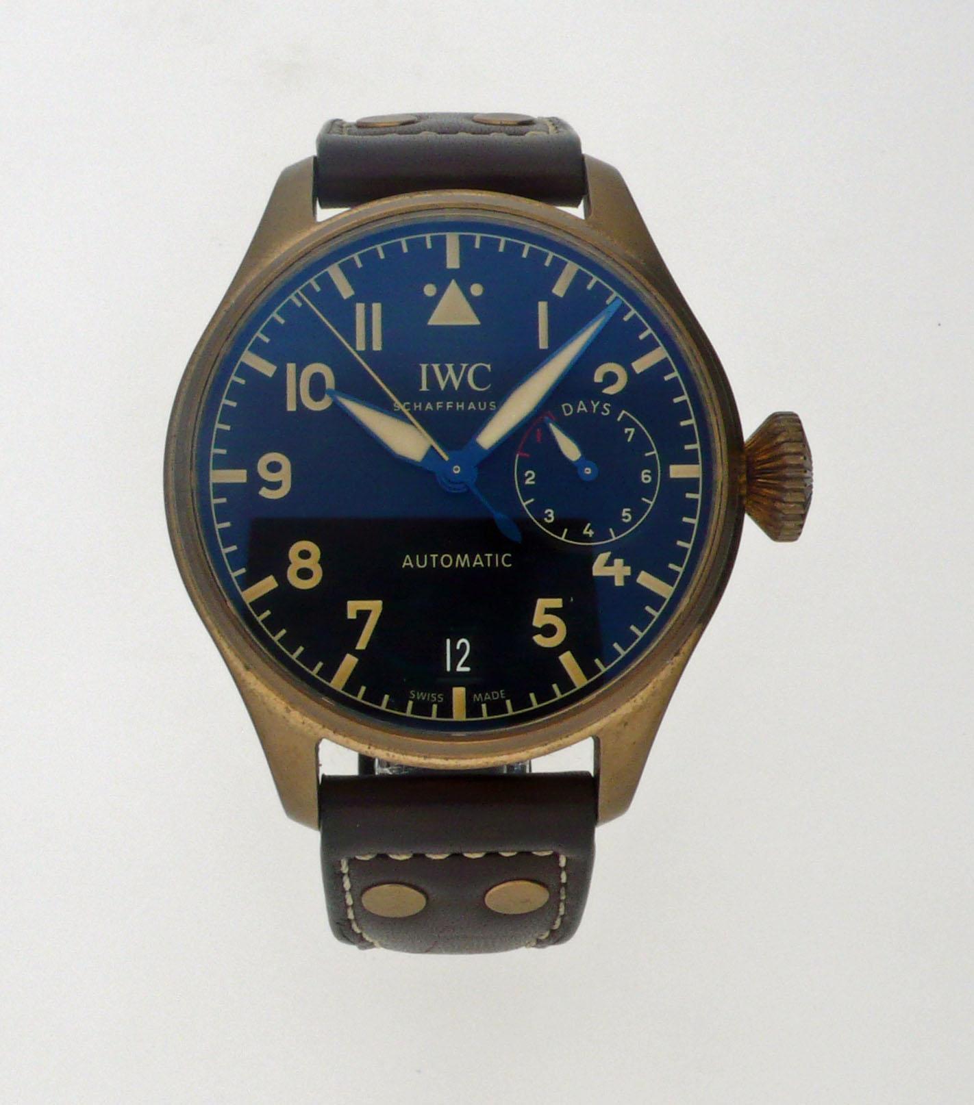IW501005